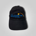Clarinex Spell Out Pharmaceutical Hat