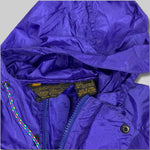 Load image into Gallery viewer, 90s Eddie Bauer Pull Over Anorak Windbreaker