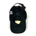 90s Y2K MTV TRL Total Request Live Logo Strap Back Hat
