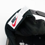 Load image into Gallery viewer, 90s Nike Just Do It Snap Back Hat
