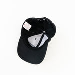 Load image into Gallery viewer, 90s NIKETown USA Strap Back Hat