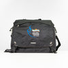 Ogio Progresso Soup Laptop Bag