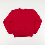 Load image into Gallery viewer, 90s Cornell University Spell Out Sweatshirt
