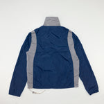 Load image into Gallery viewer, 80s NIKE Color Block Anorak Windbreaker