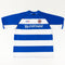 2003 2004 KIT Reading Football Club Soccer Jersey