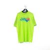 Royal Caribbean Sea Trek Layer T-Shirt