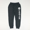 Champion FIT Fashion Institute Spell Out Sweatpants