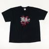 Y2K NIKE 1972 Spell Out Dragon T-Shirt