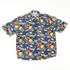 EMVO Hawaiin Shirt