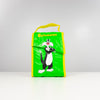 1997 Looney Tunes Sylvester The Cat Lunch Bag