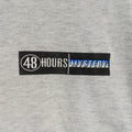 CBS News 48 Hours Mystery T-Shirt