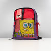 2003 Nickelodeon Spongebob Squarepants Backpack