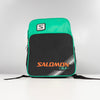 Salomon Club Spell Out Backpack