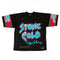 1999 Titan Sports WWF Stone Cold Steve Austin Football Jersey