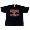 Bubbas Roadhouse & Saloon T-Shirt