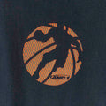 AND1 Basketball T-Shirt