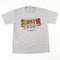 Champion 2011 NCAA Sweet 16 Final Four T-Shirt