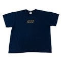 NIKE Center Spell Out T-Shirt