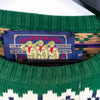 Chaps Ralph Lauren Knit Sweater