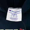 Champion University Of Michigan Hoodie Sweatshirt