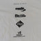 1999 Microsoft Developer Tech Tour T-Shirt