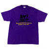 Wildlife Science Center Wolf T-Shirt