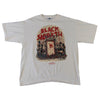 Black Sabbath Limited Edition T-Shirt