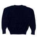 Polo Ralph Lauren Lil Pony Knit Sweater