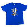 North Shore Hawaii Dragon T-Shirt