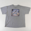 Disney 100 Years Fantasia T-Shirt