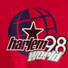 Harlem World 1998 T-Shirt