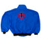 Matco Tools Windbreaker