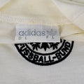 1992 Adidas Germany T-Shirt