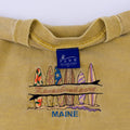 Kennebunkport Maine Surf Souvenir T-Shirt