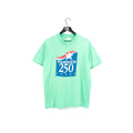 Wilmington 250 Years Anniversary T-Shirt