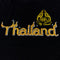 Thailand My Dream Lion T-Shirt
