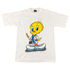 Looney Tunes Tweety Bird RN T-Shirt