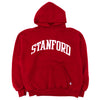 Russell Athletic Stanford Hoodie Sweatshirt