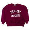 Hamline University Sweatshirt