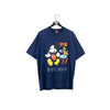 Mickey Unlimited Mickey Mouse Myrtle Beach T-Shirt