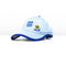 2010 Fifa World Cup South Africa Official Licensed Strap Back Hat