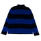Polo Ralph Lauren Mock Neck Sweater