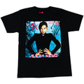 Alicia Keys Set The World On Fire T-Shirt