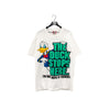 Disney Designs The Duck Stops Here Donald Duck T-Shirt