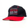 1999 Bosch Spark Plug Grand Prix Snap Back Hat
