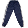 Adidas Spell Out Windbreaker Joggers