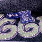 Load image into Gallery viewer, 90s Disney Tigger Spell Out Fleece Sweater