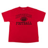 Rutgers Football Spell Out T-Shirt