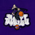 NIKE Jason Williams White Chocolate T-Shirt