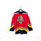 90s Florida Panthers CCM Hockey Jersey